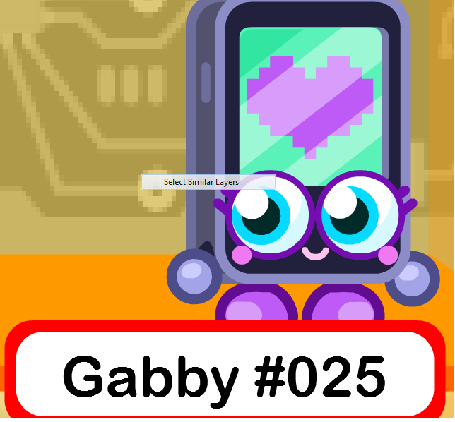 Answered questions - Moshi monsters.